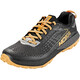 Hoka One One Speed Instinct 2 Running Shoes Men black